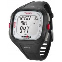 GPS IRONMAN EASY TRAINER