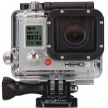 HD3 HERO WHITE EDITION