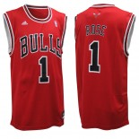 CHICAGO BULLS ROSE