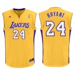 NBA LAKERS BRYANT
