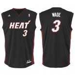 NBA HEAT WADE