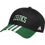 NBA CELTICS