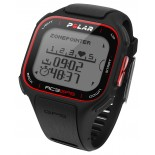 RC3 GPS + FASCIA CARDIO