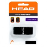 Head GRIP HYDROSORB  N.D.