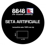 SETA ARTIFICIALE