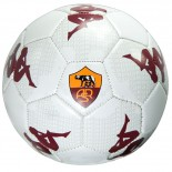 AS ROMA 12-13