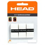 Head GRIP XTREME SOFT  N.D.