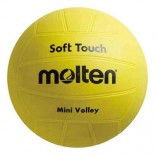 MINI VOLLEY