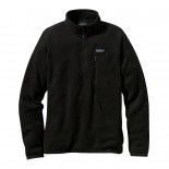 BETTER SWEATER POLAR 200
