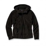 PLUS SYNCHILLA HOODY