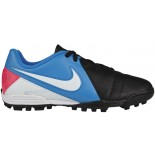CTR360 ENGANCHE JR TF