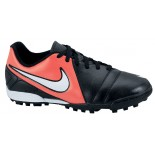 CTR360 ENGANCHE III JR TF