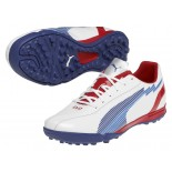 EVOSPEED 5 TF