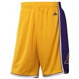 NBA LAKERS SHORT 