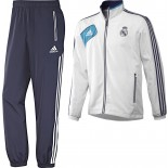 TUTA ADIDAS REAL MADRID 12-13