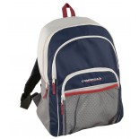 BACKPACK 12L