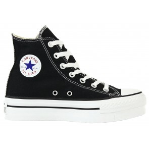 ALL STAR PLATFORM HI W