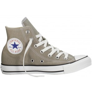 ALL STAR SEASONAL HI M