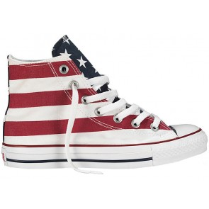 ALL STAR STARS & BARS M