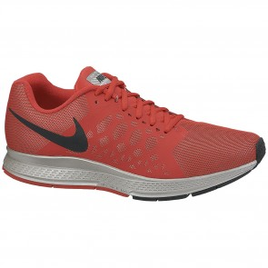 ZOOM PEGASUS FLASH 31 M