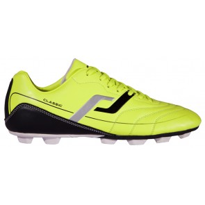 CLASSIC FLUO HG
